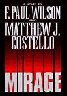 MIRAGE by F. Paul Wilson