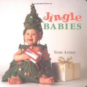 JINGLE BABIES by Tom Arma