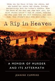 A RIP IN HEAVEN by Jeanine Cummins