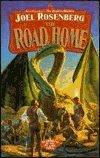 THE ROAD HOME by Joel Rosenberg