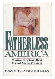 fatherless america movie tommy