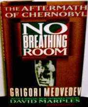 NO BREATHING ROOM by Grigori Medvedev