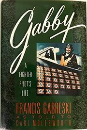 GABBY by Francis Gabreski