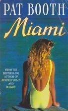 MIAMI by Pat Booth