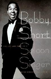 BOBBY SHORT by Bobby Short