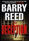 THE DECEPTION by Barry Reed