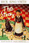 THE STRAY by Dick King-Smith