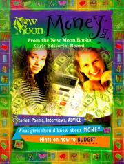 MONEY by New Moon