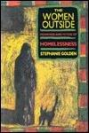 THE WOMEN OUTSIDE by Stephanie Golden