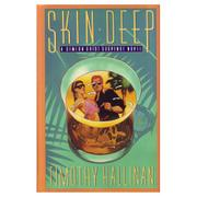 SKIN DEEP by Timothy Hallinan
