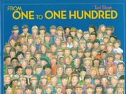 Book Cover for FROM ONE TO ONE HUNDRED