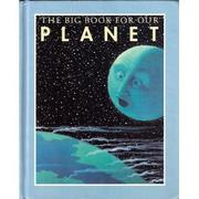THE BIG BOOK FOR OUR PLANET by Ann Durell