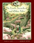 THE LITTLE SWINEHERD AND OTHER TALES by Paula Fox