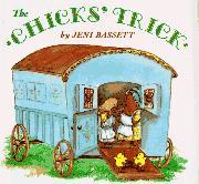THE CHICKS' TRICK by Jeni Bassett