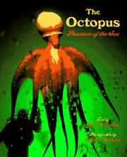 THE OCTOPUS by Mary M. Cerullo