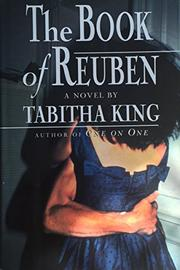 THE BOOK OF REUBEN by Tabitha King