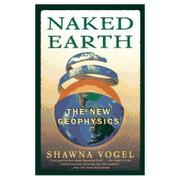 NAKED EARTH by Shawna Vogel