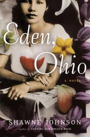 EDEN, OHIO by Shawne Johnson