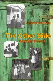 THE OTHER SIDE by Angela Johnson