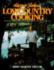 HOPPIN' JOHN'S LOWCOUNTRY COOKING by John Martin Taylor