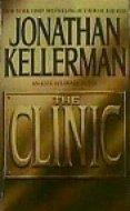 Cover art for THE CLINIC