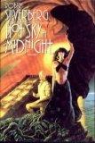 HOT SKY AT MIDNIGHT by Robert Silverberg
