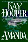 AMANDA by Kay Hooper
