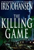 Book Cover for THE KILLING GAME