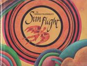SUN FLIGHT by Gerald McDermott