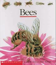 BEES by Claude Delafosse