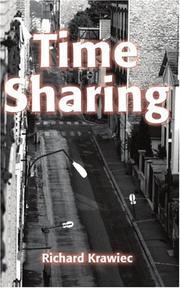 TIME SHARING by Richard Krawiec