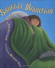 Cover art for SNUGGLE MOUNTAIN