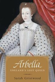Book Cover for ARBELLA