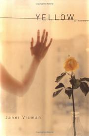 YELLOW by Janni Visman