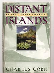 DISTANT ISLANDS by Charles Philip Corn