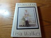 BECAUSE OF YOU by Lisa Walker