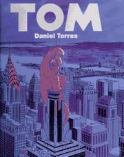 TOM by Daniel Torres