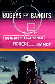 BOGEYS AND BANDITS by Robert Gandt