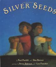 SILVER SEEDS by Paul Paolilli