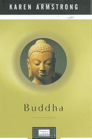 Book Cover for BUDDHA