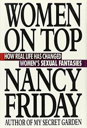 Cover art for WOMEN ON TOP
