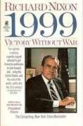 1999 by Richard Nixon
