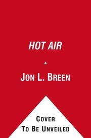 HOT AIR by Jon L. Breen