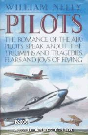PILOTS by William Neely