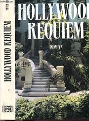HOLLYWOOD REQUIEM by Peter Freeborn