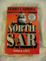 NORTH S.A.R. by Gerry Carroll