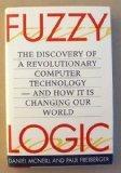 FUZZY LOGIC by Daniel McNeill