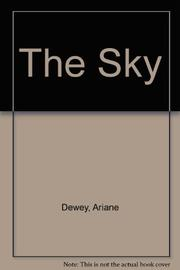THE SKY by