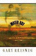 WATER BOY by Gary Reiswig