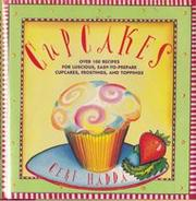 Cover art for CUPCAKES